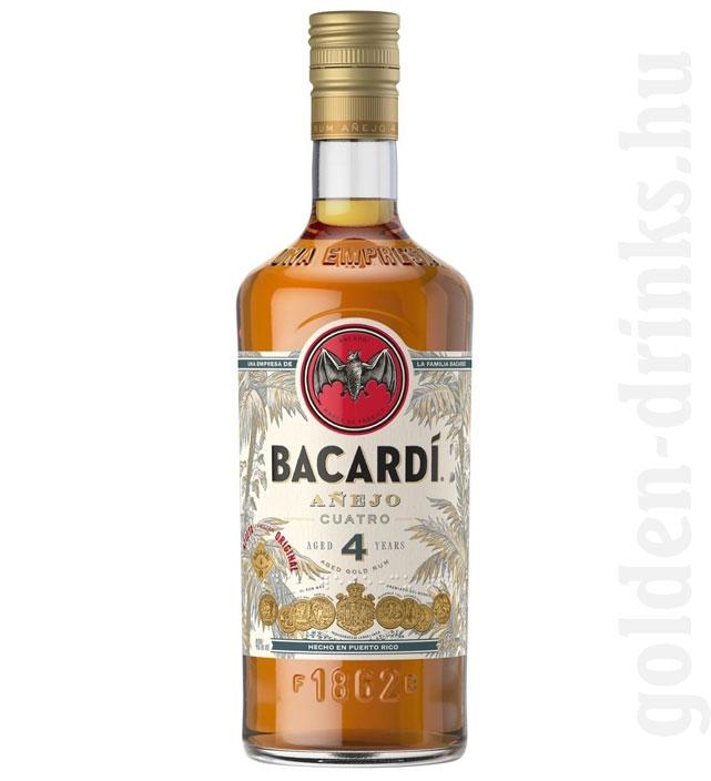 ig-00839-bacardi-anejo-4-eves-rum-0-7-40-.jpg
