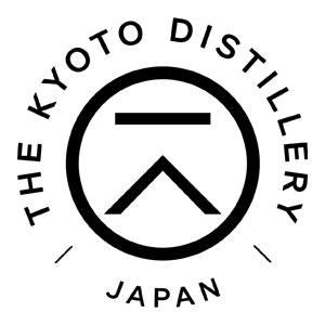 KiNoBi Japanese Gin Distillery