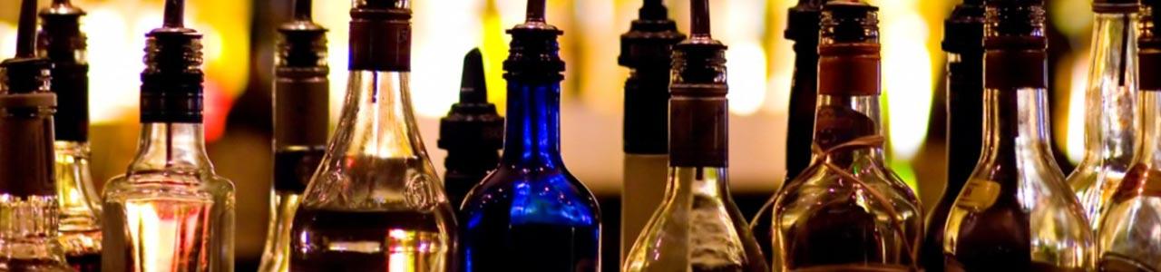 Más alkohol tartalmú ital