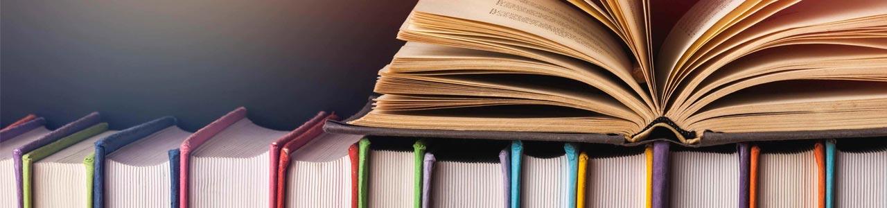 Italos könyvek