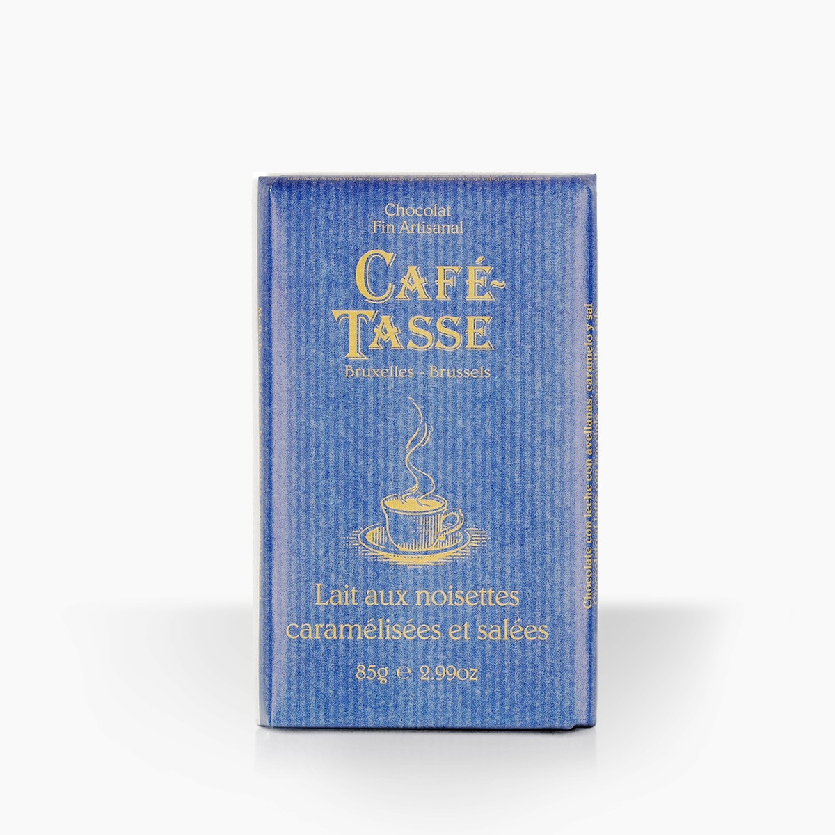 cafe-tasse-karamellizalt-sos-mogyoro-85g.jpg