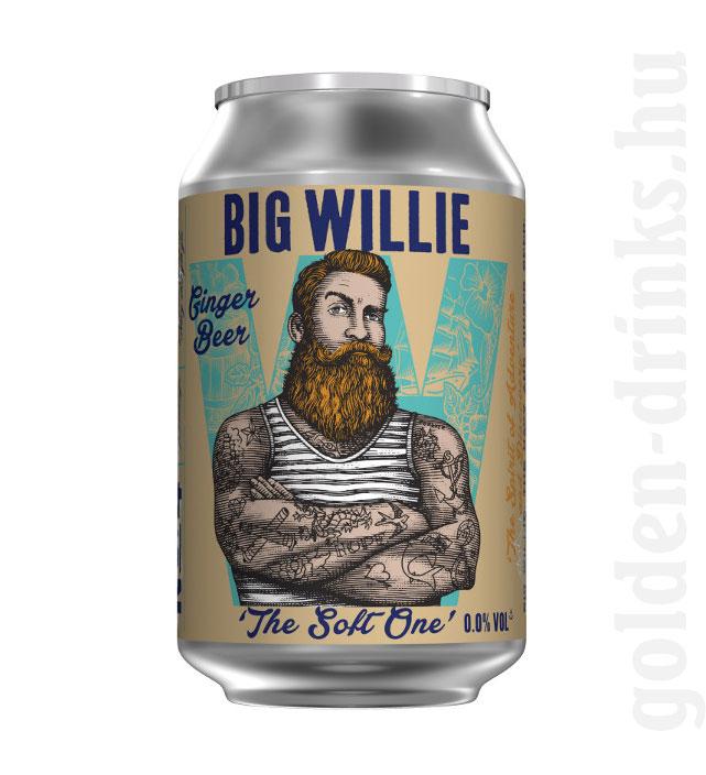 ig-00836-big-willie-gyomber-sor-alk-mentes-0-33-dobozos