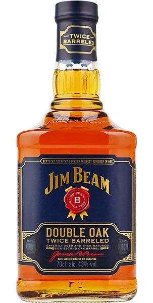jim-beam-double-oak.png.jpg