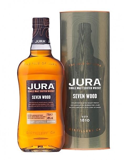 Jura Hu