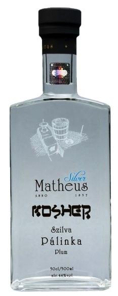 matheus-silver-kosher-szilva.png.jpg
