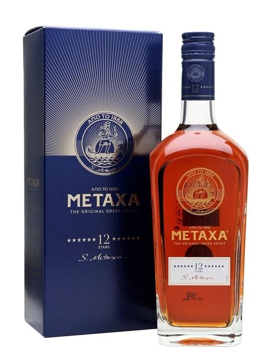 metaxa-12-eves.jpg