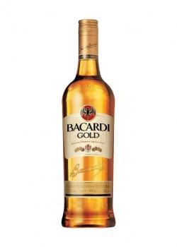 Bacardi-Gold.jpg
