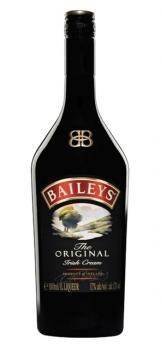 Baileys-0,7.jpg