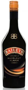 Baileys_Hazelnut.jpg