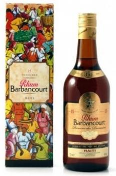 Barbancourt-15é.jpg
