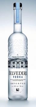 Belvedere-Vodka.jpg