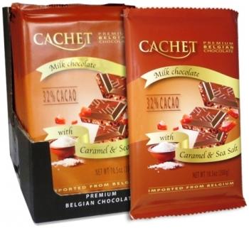 Cachet_Caramel_300g.jpg