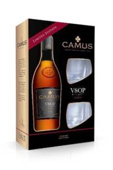 Camus_vsop_pohar.png