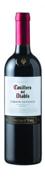 Casillero-del-Diablo_cab_sauv.jpg