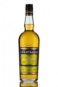 Chartreuse-Jaune.jpg
