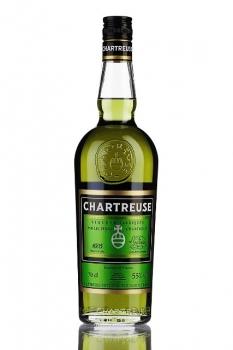 Chartreuse-Verte.jpg