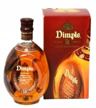 Dimple-15.jpg