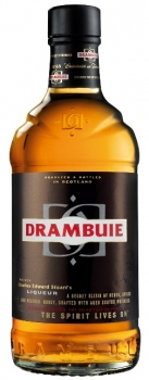 Drambuie-0,7.jpg