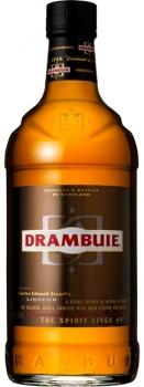 Drambuie_1,0.jpg