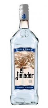 El-Jimador-Blanco.jpeg