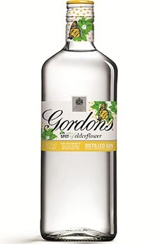 Gordons-Elderflower.jpg