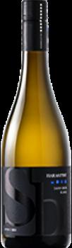 Haraszthy-Sauvignon-Blanc.png