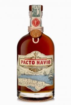 Havana-Club-Pacto-Navio.jpg