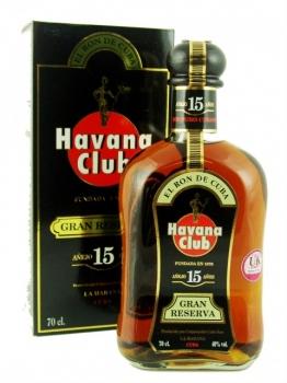 Havana_Club_15Y.jpg