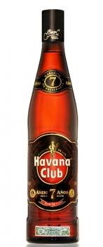 Havana_Club_7y.jpeg