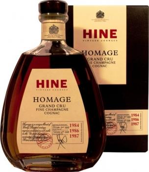 Hine-Homage-Grand-Cru.jpg
