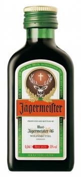 Jaegermeister-0,04.jpg
