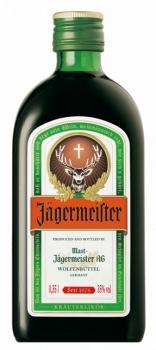 Jaegermeister-0,35.jpg