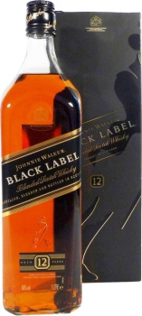 Johnnie-Walker-Black-1,0.jpg