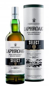 Laphroaig-Select.jpg