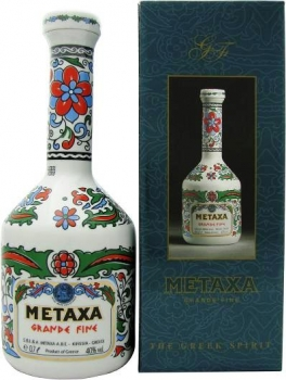 Metaxa_Grande_Fine.jpg