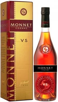 Monnet-VS.jpg