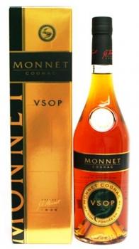 Monnet-VSOP.jpg