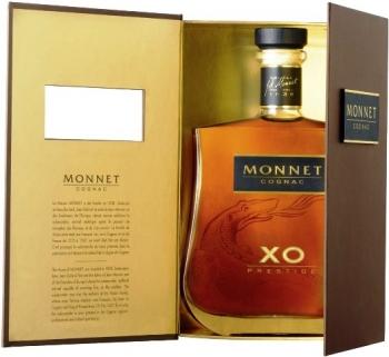 Monnet-XO.jpg