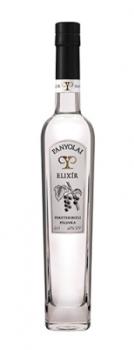 Panyolai-Elixir-Feketeribizli-Palinka-0,35.jpg