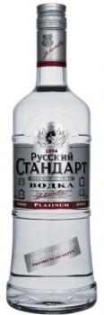 Russian_Standard_Platinum_1,0.jpg