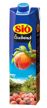Sio_Oszibarack.png