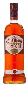 Southern_Comfort_1,0.jpg