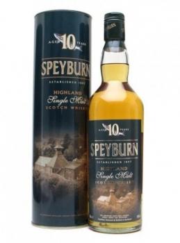 Speyburn-10y97.jpg
