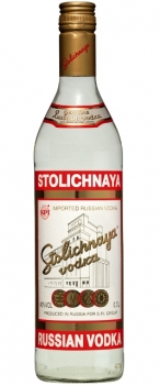 Stolichnaya-Vodka.jpg