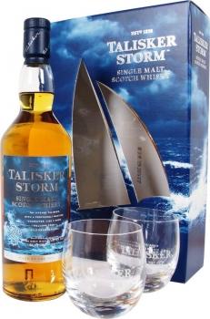 Talisker-Storm-with-2-glasses.jpg