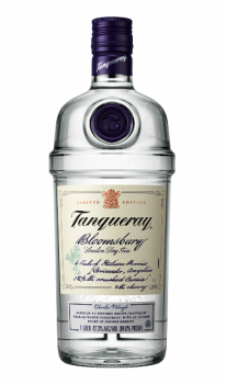 Tanqueray-bloomsbury.png