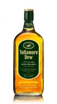 Tullamore_Dew_0,7.jpg