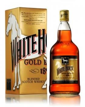 White_Horse_gold_edition.jpg
