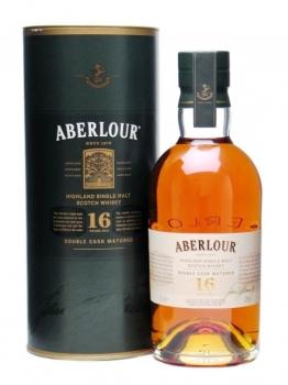 aberlour-16y-double-cask.jpg