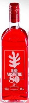 absinth-tunel-red.jpg